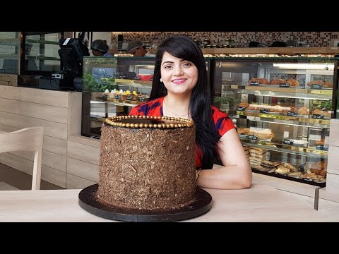 Mumbai Food | Biggest Desserts Mp3