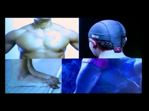 Diagnostics and Therapeutics for Head Impacts - Optimizing Safety and Performance in Sports