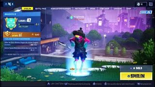 Fortnite new NBA mode and new skins + new tasks!!!