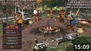 How to Download Neverwinter Nights 2 Platinum Edition For PC New BEST VERSION [2016]