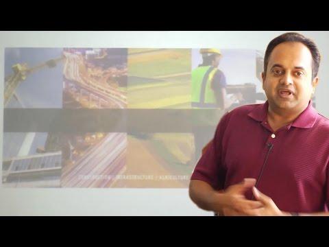 RI Seminar: Parag Batavia : Neya Systems: How to Bootstrap a Robotics Company...