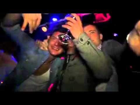 AMO LA PRUGNA Official Party @ Circus BeatClub 23....