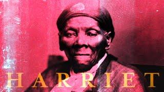 Why Underground Railroad Hero Harriet Tubman 'Came to Slay'