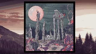 AEPHANEMER - Memento Mori (8 bit version)