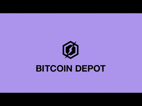 Bitcoin Depot® Reports 155% Growth in the Last Year for...