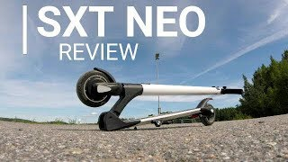 SXT Neo review