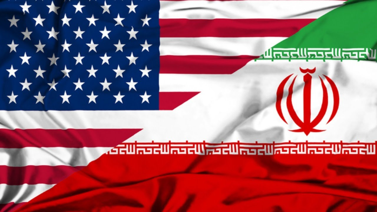 America vs. Iran: What's The Deal?