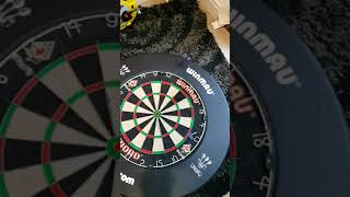 Ultimate how to play gormless darts... Includes lazy darts