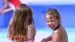 RIU Hotels & Resorts | Sunwing.ca