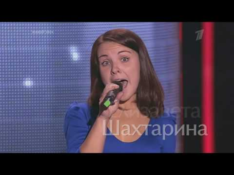 Great performances of other styles in the Voice