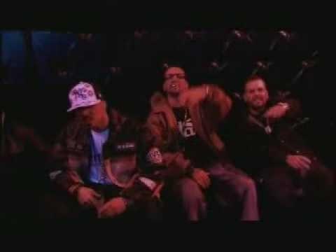 Goin Through - Κάρτα | Goin Through - Krata - Official Video Clip
