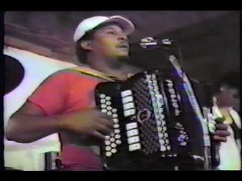 ZYDECO BROTHERS -