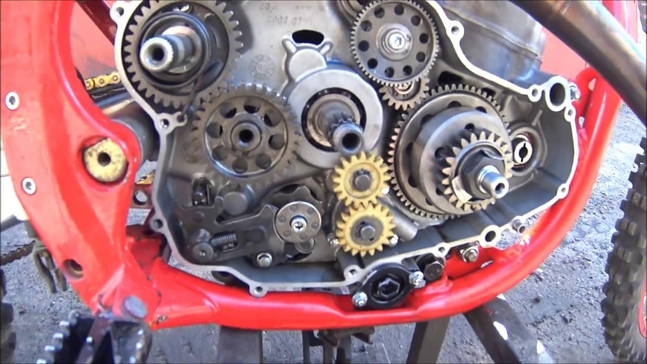 Каталог мото; m1nsk (минск). Мотоциклетный завод в минске начал строиться после окончания второй мировой. Trx 300i m1nsk (минск) erx 250.