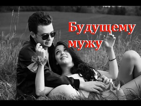 Льдинки ( стихи о любви )