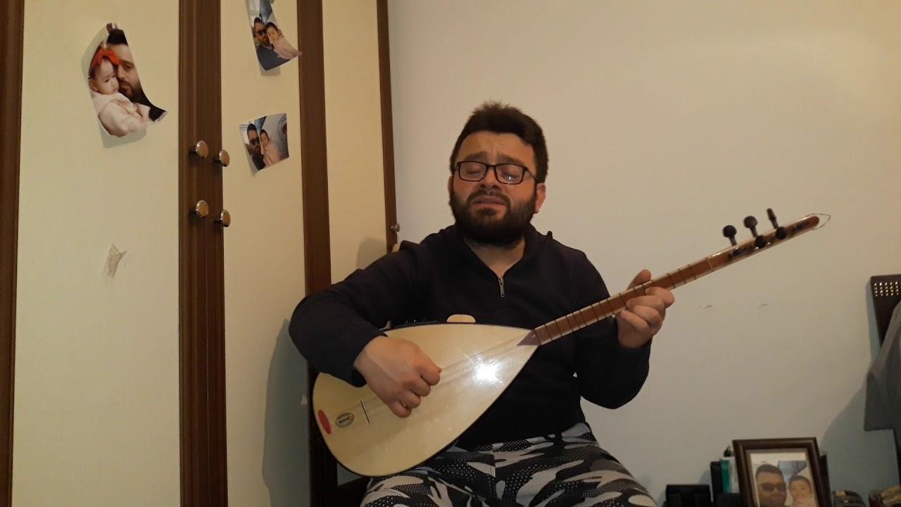 Halil Necipoğlu - Tükendi Nakti Ömrüm