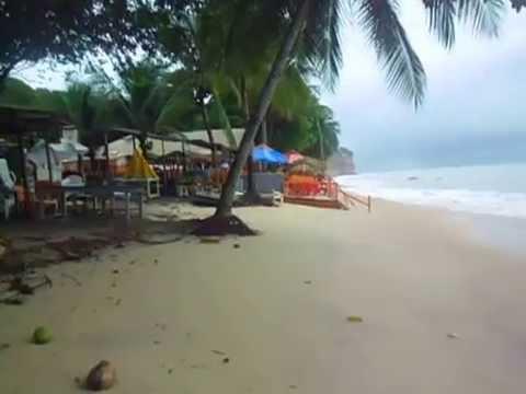 praia ponta seixas joao pessoa pb youtube