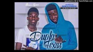 A Dupla Do Texas ft. Dj Maximo - Faz Bobo (Afro House) [Explicit]