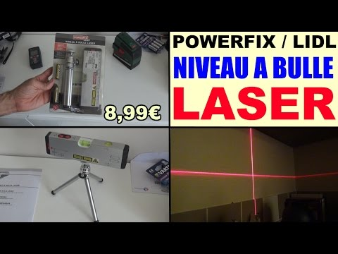 Niveau Laser Lignes Gll 3 80 P Bosch By Bricozor