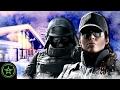 Let's Play - Rainbow 6 Siege: Snow More Terrorists