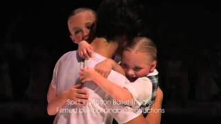 Bel Canto Vocal Studio London Singing Lessons - PSPA - , PA.flv