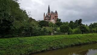 Camperplaats Limburg aan de Laan