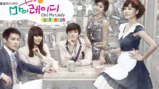 Your Doll - Sunny (Oh! My Lady)