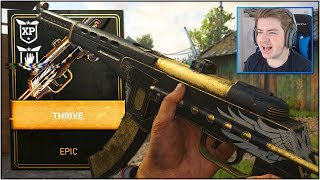 #DooMRC *NEW* MOST OVERPOWERED WEAPON in CoD WW2! M1928 BUFF, MP40 BUFF & MORE (UPDATE 1.08 CoD WW2) thumbnail