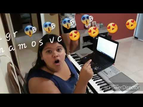 SURPRESA DIA DAS MÃES  ( Jéssica Silva feat Tainara , Ewerton ... Part Bruno)