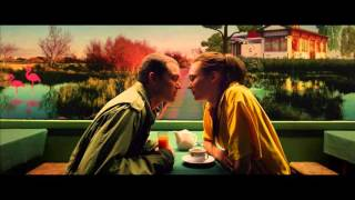 LOVE Trailer deutsch