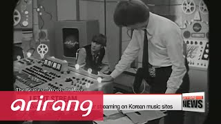 Video Beatles' albums available for streaming on Korean music sites download MP3, 3GP, MP4, WEBM, AVI, FLV September 2017