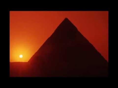 Goa Trance Mix 1996-2005 (HD)