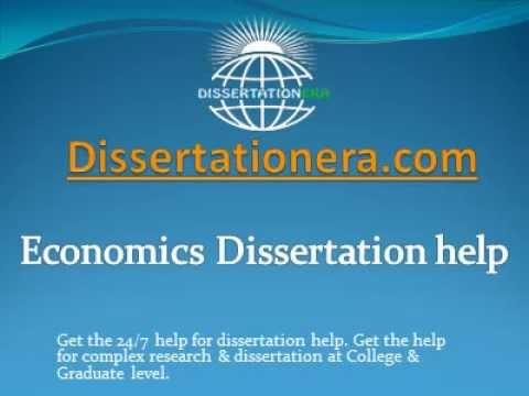 dissertation development economics Financial development, economic growth and stock market volatility: evidence from nigeria and south africa umar bida ndako abstract this thesis focuses on financial development, economic growth and market.