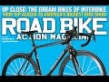 Road Bike Action - January 2016 Issue Preview