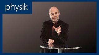 Der Weg zur Quantenmechanik | Harald Lesch
