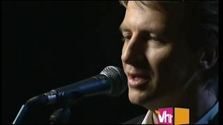 Neil Finn - She Will Have Her Way (Live At Abbey Road 1998)