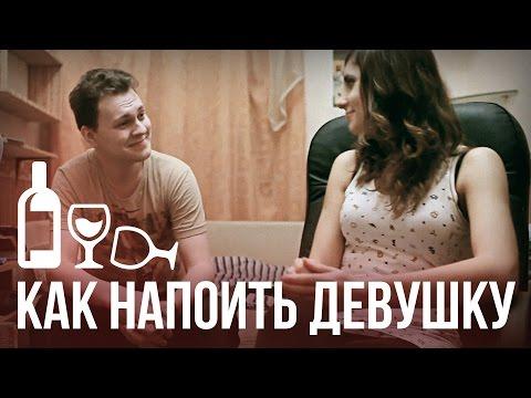 Libru Классика Чехов Антон Павлович Рассказы, повести