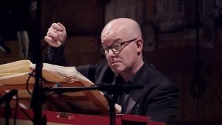 Handel: Tamerlano 'Se potessi un di placare' | The English Concert
