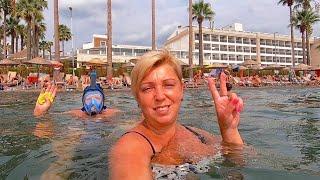 Турция 2020 Что мы нашли на пляже в Мармарисе Турция сегодня Мармарис 2020 Отель Ideal Prime 5