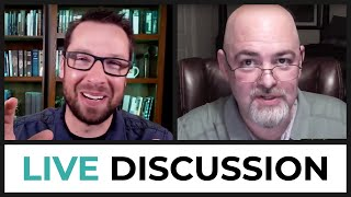 Mike Winger vs Matt Dillahunty Debate: Is Belief in the Resurrection Unreasonable?