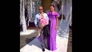 Андрей Черкасов и Виктория Романец. Дом 2