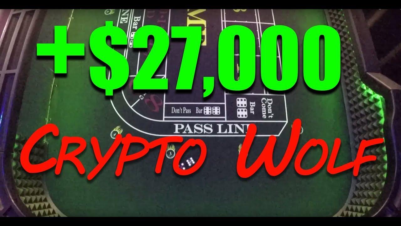 Blackjack casino nyc