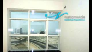 1 BR Apartment in Al Wifaq Towers