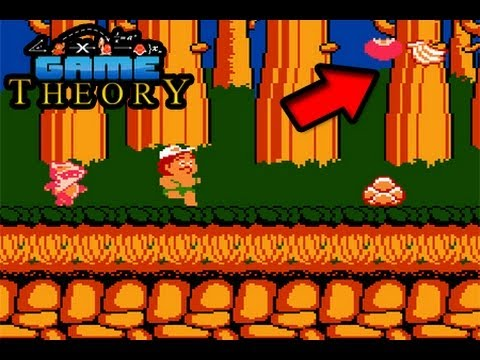 Game Theory: Adventure Island, A Philippines Vacation
