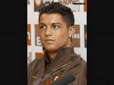 Real Madrid Vs Atletic