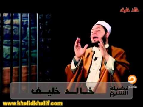 حصاد الخيانة - الأمير عبد الله الأول بن حسين