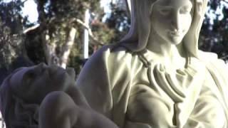 Stonemason Fawkner Cameo Memorials VIC