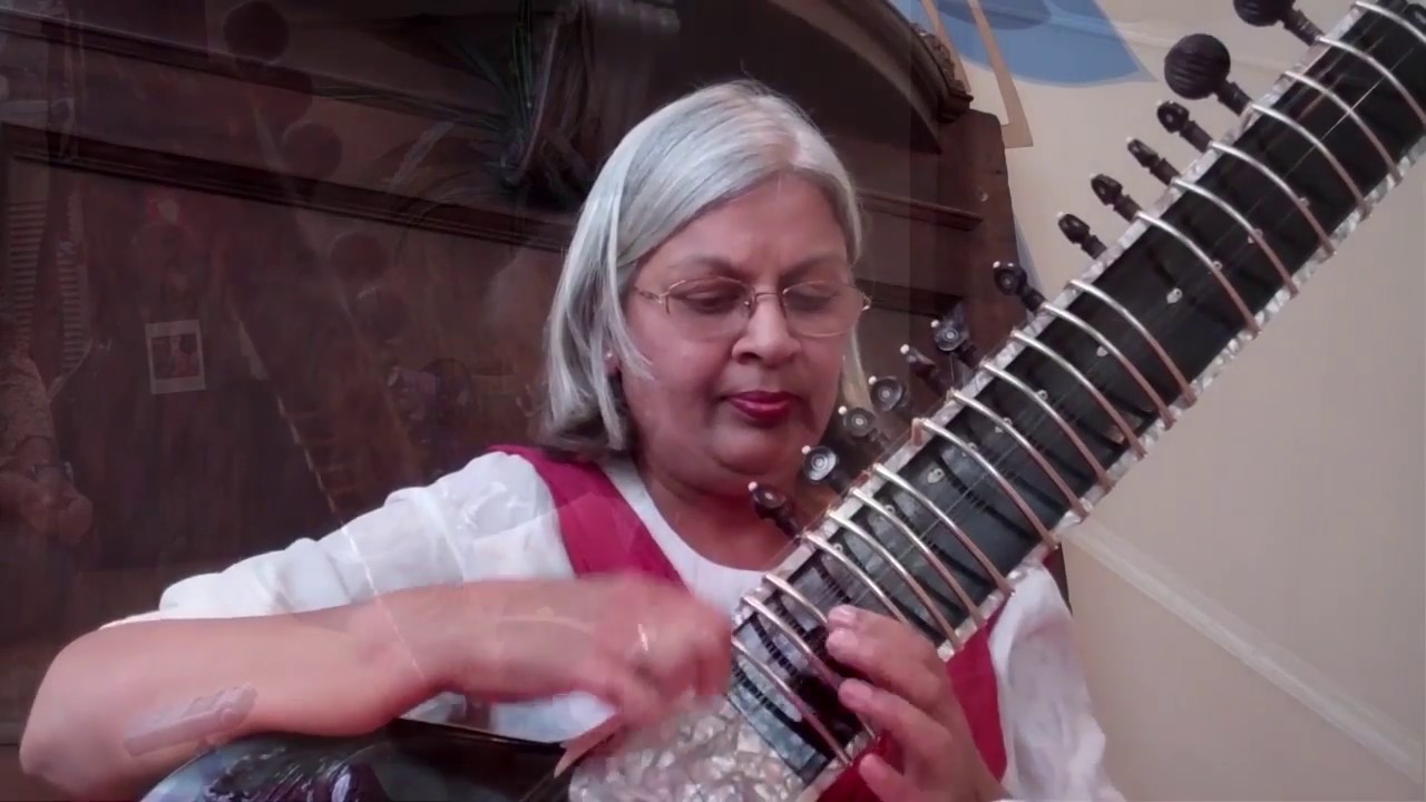 Atlas World Music Cuerdas para sitar