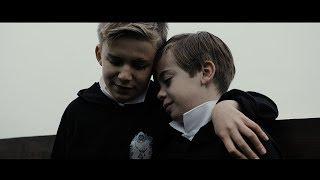 Still und Stumm (Ein VDSIS-Kurzfilm)