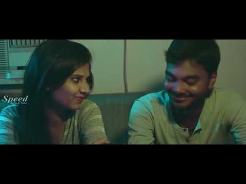 new-released-malayalam-dubbed-movie- -latest-malayalam-action-romantic-exclusive-movie-1080-hd