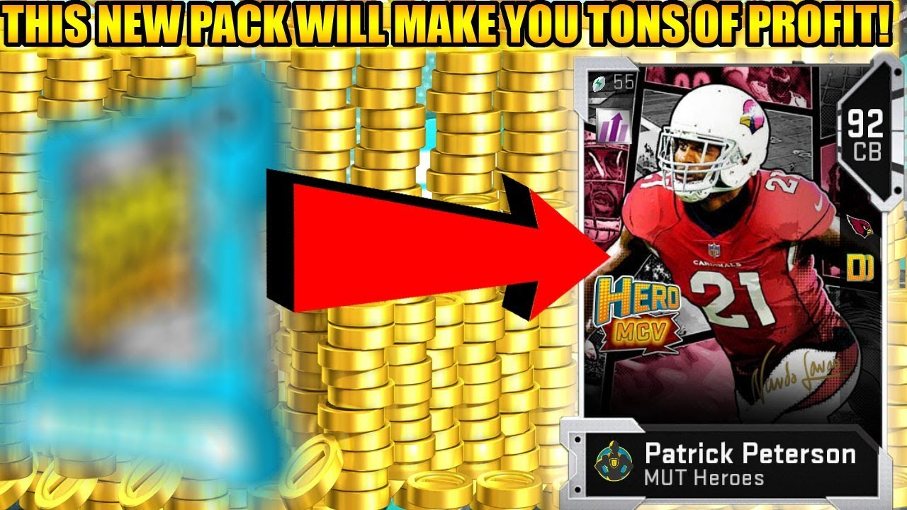 madden 19 easy coins